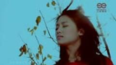 大太阳 / Mặt Trời Lớn - Huỳnh Anh