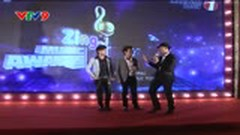 Zing Music Awards 2011 (VTV9) - Various Artists