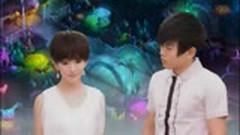 娜样纯杰的爱恋 / Na-Like Pure Jie Love - Trương Kiệt, Tạ Na