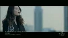 Nando Me No Koi Demo Calling Dohzi-T - Nakamura Maiko