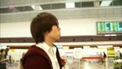 Sotsugyou - Yu Takahashi