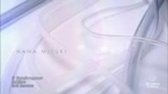 Synchrogazer - Nana Mizuki