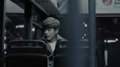 Somebody Else (Korean Version) - Se7en