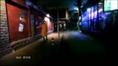 故乡山川 / Quê Hương Sơn Xuyên - Lý Kiện