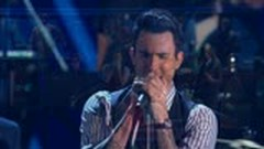Surfer Girl - Wouldn't It Be Nice - Good Vibrations (Live At Grammy 2012) - Maroon 5, Foster The People, The Beach Boys