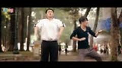 Yêu Em Nhưng Không Dám Nói - Thiên Tâm (Tâm Minhon)