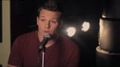 Part Of Me (Katy Perry Cover) - Tyler Ward