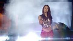Whoz That Girl - EXID