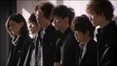 Jaywalking - Sung Joon