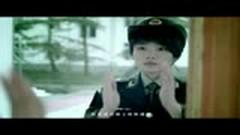 新兵日记 / Nhật Ký Tân Binh - Hứa Phi