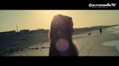 Colours (Remix) - Emma Hewitt, Armin Van Buuren