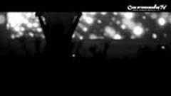 Deflagration - Andrew Rayel