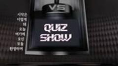 Quiz Show - Jerry.K