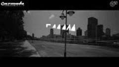 Disarm Yourself - Dash Berlin, Emma Hewitt