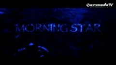 Morning Star - Roger Shah, Moya Brennan