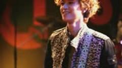 Jaywalking (Drama Ver.) - Sung Joon
