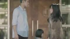请比我爱她 / Than I Love Her - Kha Chấn Đông