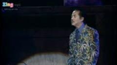 Ca Kịch: Phận Tơ Tằm (Liveshow Chuyện: Kỷ Niệm 15 Năm Ca Hát) - Thanh Thảo, NSƯT Thành Lộc, Lương Thế Thành