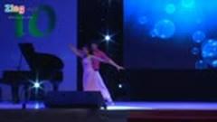 Từ Khi Em Đến (Liveshow Ký Ức 10 Năm Âm Nhạc - Memories 10)