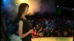 She Neva Know (@LK Show 3/3) - Emily, LK, JustaTee