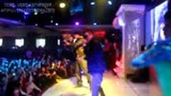 Người Lạ Nơi Cuối Đường (@LK Show 3/3) - LK, JustaTee