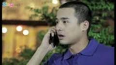 Tâm Sự Với Anh (Liveshow Chuyện: Kỷ Niệm 15 Năm Ca Hát) - Thanh Thảo