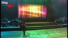 Lời Em Từng Hứa (Liveshow Chuyện: Kỷ Niệm 15 Năm Ca Hát) - Thanh Thảo, Andy Quách