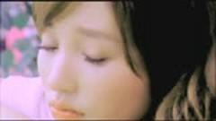 爱的魔法 / Sự Diệu Kì Của Tình yêu - Kim Sa