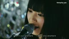 Don't Cry Anymore - Miwa