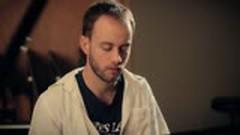 Mario Piano Medley! - Kurt Schneider