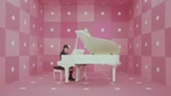Otome no Inori (Piano Ver.) - Erina Mano