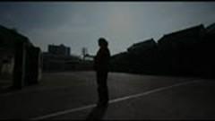 伴 / Bạn - Huỳnh Phi
