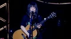 Megurogawa ( Live) - Miwa