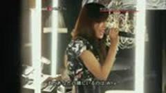 KISS KISS xxx (LIVE) - Michi
