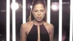 Quedate Conmigo (Spain 2012 Eurovision) - Pastora Soler