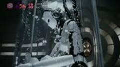Lock On (Full Version) - KAT-TUN