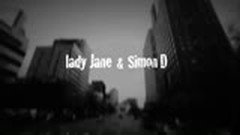 6:30 - Lady Jane, Simon Dominic