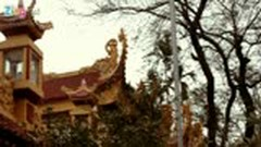 Phật Dược Sư - Hùng Thanh