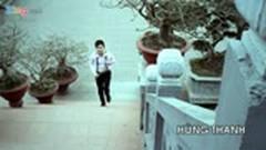 Hương Sen - Hùng Thanh