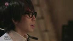 Sepia - Yu Takahashi