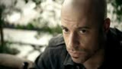 Outta My Head - Daughtry