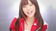 Seishun no Serenade - Erina Mano