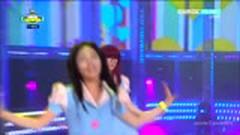 Joma Joma - Show Champion - C-Real