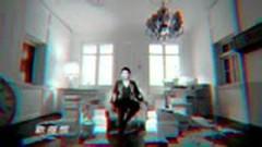 妄想 / Vọng Tưởng - Hoàng Tiểu Hổ