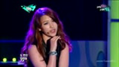 Same Thing To Her - Prime Concert - Chocolat