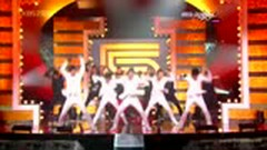 Love Ya - 11062010 Music Bank - SS501
