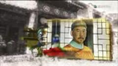 Muối Mặn Thâm Thù OST - Mã Tuấn Vỹ, Dương Di