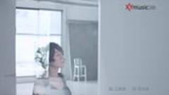 房间 / Gian Phòng - Giang Mỹ Kỳ