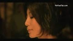 Xu Yi Ge Yuan Wang - Giả Tịnh Văn