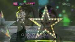 Ma Boy 2 (KpopStar Top 4) - Baek A Yeon, Lee Seung Hoon